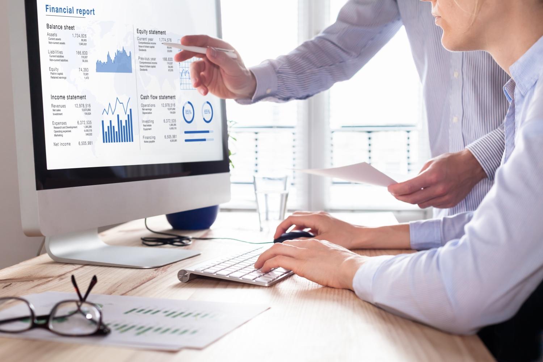 Data Analysis e Big Data Collection