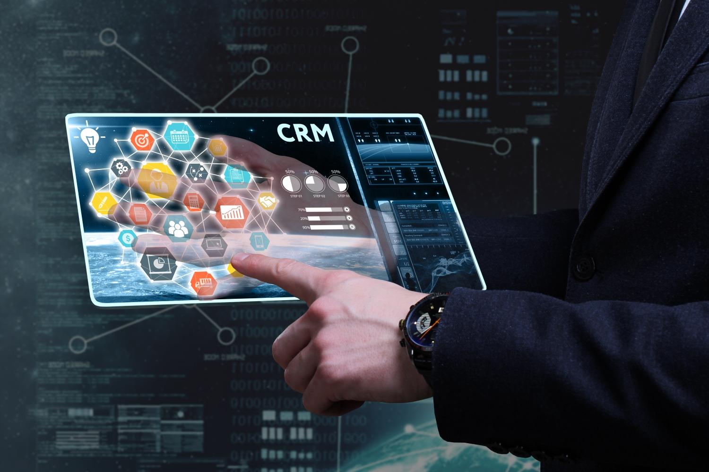 Servizi di digitalizzazione